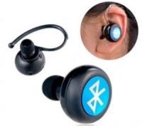Беспроводные MP3 наушники Air Beats