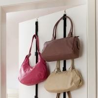 Органайзер для сумок