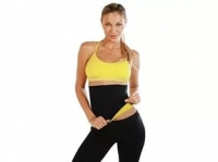 Пояс для похудения HOT shapers neotex размер XL