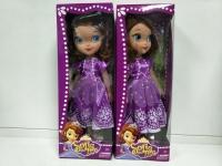 Кукла Sofia средняя