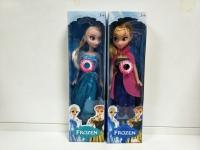 Кукла Frozen средняя