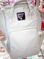 Сумка рюкзак для мамы