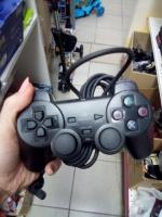 Джойстик для Sony PS2