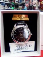 Часы-зажигалка