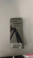 Штатив-тренога с выдвижными ножками Tripod support