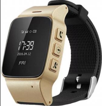 Smart Watch D99